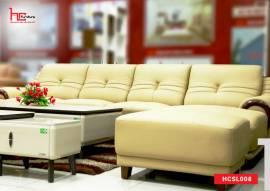 Sofa da HCSL008-187