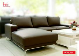 Sofa da HCSL011-9005