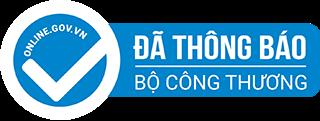 bocongthuong_1_hc