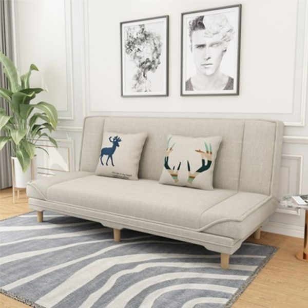 sofa-Han-quoc-5-600x600