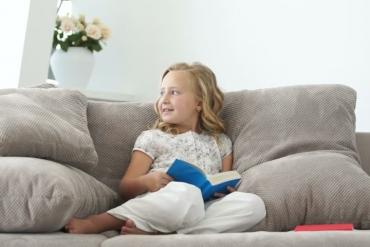 Những sai lầm phổ biến khi mua sofa
