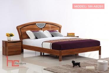 Các mẫu tủ đầu giường đẹp mắt và cách lựa chọn hợp lý
