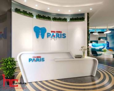 02_Nha_khoa_Paris_resize.jpg