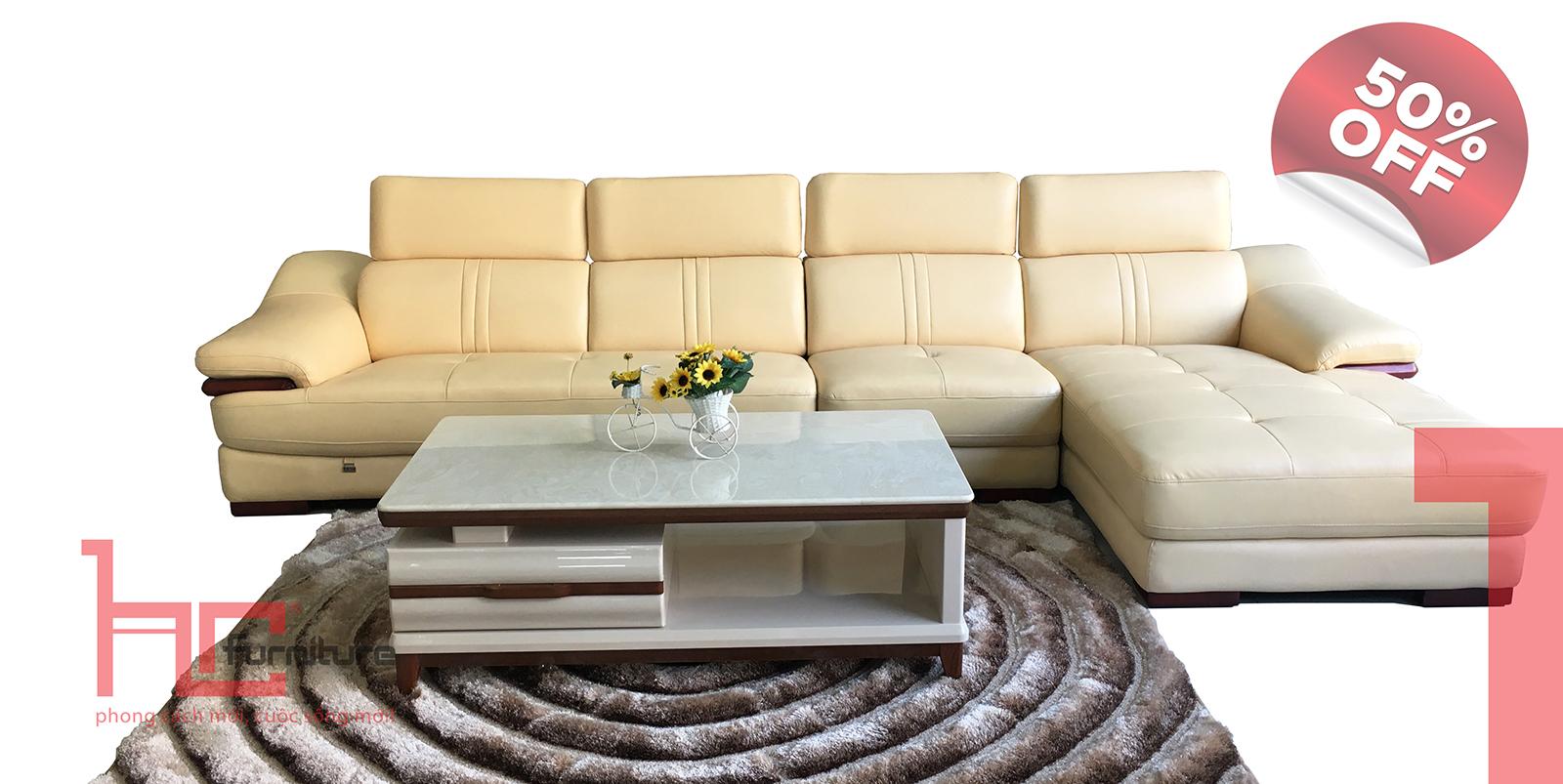 Sofa-da-A16