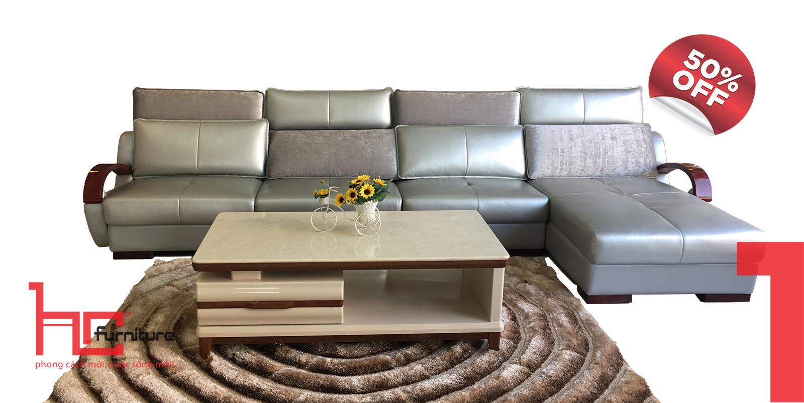 Sofa-da-A52