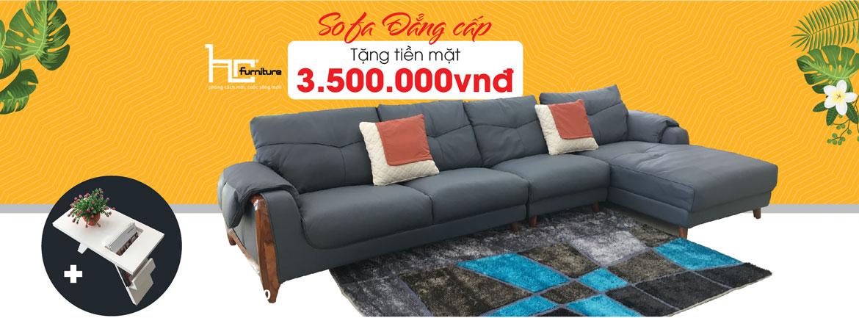 khuyen-mai-sofa-thang-9