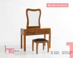 Bàn phấn SM-D1601G