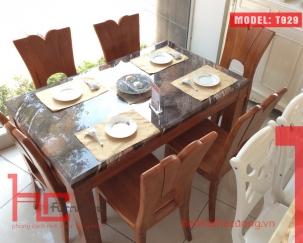Bộ bàn ăn T929