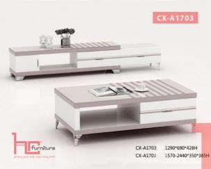 Kệ tivi CX-A1703