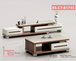 Kệ tivi CTB1703