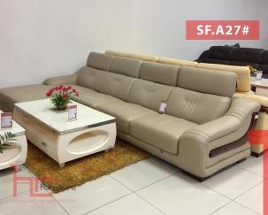 Sofa da A27
