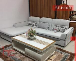 Sofa H100