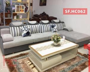 Sofa HC062