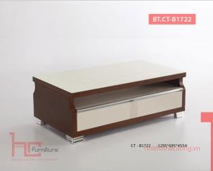 Bàn trà CT-B1722