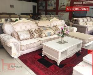 Sofa HC108