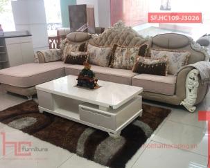 Sofa HC109-J3026