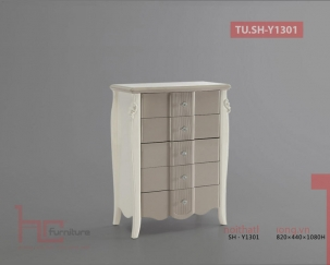 Tủ 5 ngăn kéo SH-Y1301