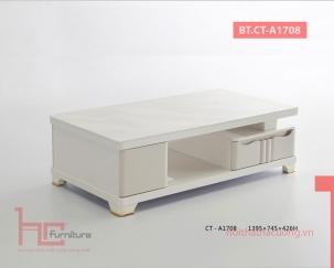 Bàn trà CT-A1708