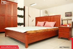 Tủ đầu giường (tab) HCTN002