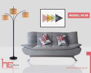 Sofa giường HC098