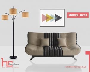 Sofa giường HC099