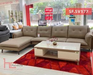 Sofa da SV177