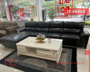 Sofa da SV806