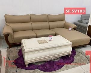 Sofa da SV183