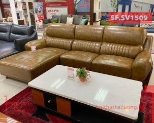 Sofa da SV1509