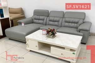 Sofa da SV1621