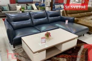 Sofa da SV8998