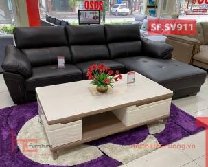 Sofa da SV911