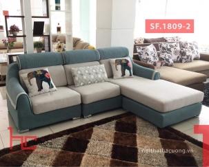 Sofa 1809-2