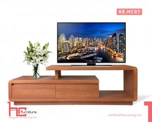 Kệ tivi HC07