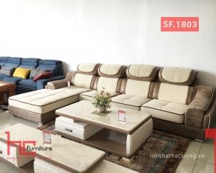 Sofa 1803