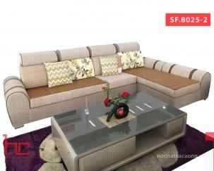 Sofa 8025