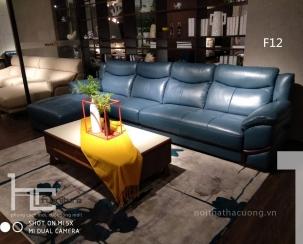 Sofa da F12