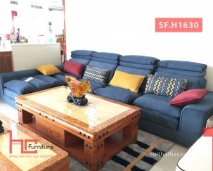Sofa H1630
