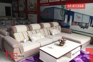 Sofa K1268