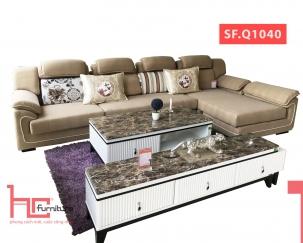 Sofa Q1040