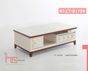 Bàn trà CT-B1709