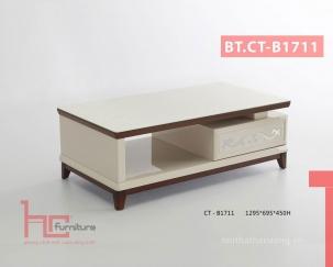 Bàn trà CT-B1711