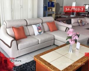 Sofa 1809-1