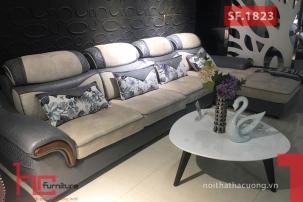 Sofa 1823