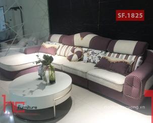 Sofa 1825