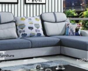Sofa HC103