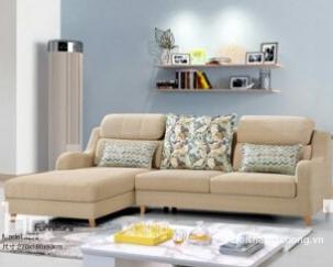 Sofa HC105