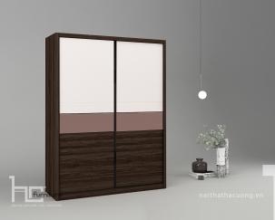 Tủ áo HC30