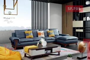 Sofa F05