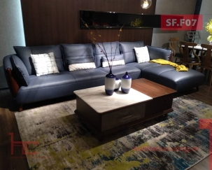 Sofa F07
